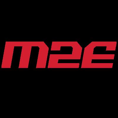 Mercury2Energy